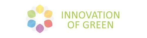 Innovation of Green